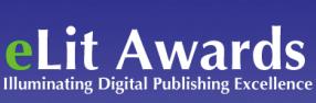 eLit-Award2