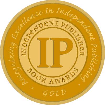 ippy-gold-medal